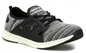 Buy Sparx  SM-509 Walking Shoes For Men (Multicolor, Black, Grey) at Rs 699 only from Flipkart