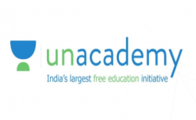 Unacademy Plus Offer: Get Unacademy Plus Subscription at Flat 10% Discount