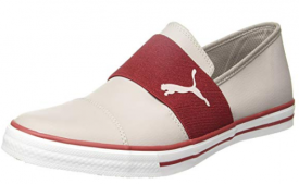 Get Upto 75% OFF on Puma Men's Sneakers starting just at Rs 887 only from Amazon