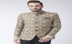 Hangup Mens Clothing Offer:- Get Upto 80% OFF on Hangup Mens Clothing on Paytmmall