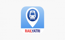 Railyatri Coupons Offers:- Flat Rs 250 OFF on Intercity SmartBus Tickets