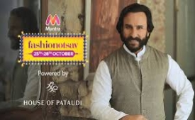 Get Upto 70% OFF On House Of Pataudi Clothing Offer on Myntra, Amazon & Flipkart
