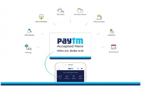 Paytm Hotel Booking Offers: Get Flat 80% cashback Upto Rs 2000 on Hotel Bookings on Paytm
