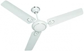 Buy Havells Fusion 1050mm Ceiling Fan (Pearl White and Silver) at Rs 766 Only from Amazon