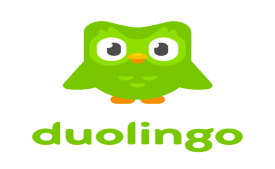 Duolingo: Learn Different languages for free Forever.