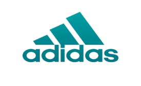 Get Adidas Training by Runtastic - Workout Fitness App at 100% Discount