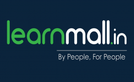 Learnmall Premium Paid Courses at 100% Discount at Rs 1 only Till 30th April