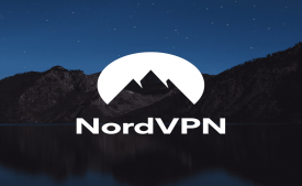 Nord Vpn Online security: Top VPN Service, Get Secure & Private Access‎ at Flat 70% OFF @ $3.49 Per Month