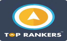 Top Rankers Coupons Offers: Upto 60% OFF on SSC CGL, IBPS RRB mains online classes