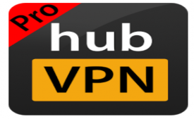 Download Hub Vpn Pro - Fast Secure Without Ads VPN for Free from Google Play Store