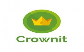 Crownit Survey Offer: Review Your College and win a scratch card Upto Rs 250 on Google Pay