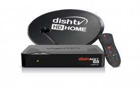 DishTv D2H Recharge Coupons Offers: Participate in the #KaroDeshRecharge Contest andwin  Prizes upto 15,000 every day