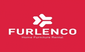 Furlenco Buy Furniture on rent Discount Coupons and Promo Codes: Upto 50% OFF on your monthly rental