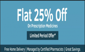 1mg Coupons Offers: Flat 55% OFF + 25% on Health Test and Paytm Code August 2018