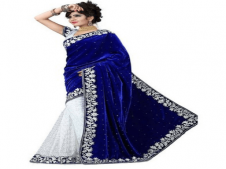 Get Upto 84% off on Women apparel Only On Amazon