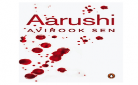 Buy Aarushi: Anatomy Of A Murder Paperback 2015 at Rs 209 Only