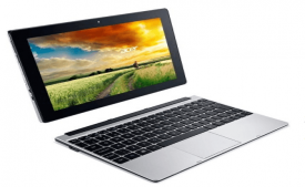 Buy Acer One 10 Intel Atom 5th gen Laptop At Rs 10,251 Only From Flipkart Selling Price Rs. 11,390