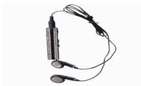 Buy Callmate Wireless Bluetooth Headset Q8 at Rs 399 Only