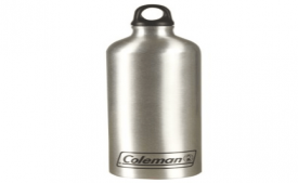 Get Coleman Aluminium Bottle 32Oz From Amazon At Rs 560 Only