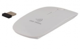 Buy Digi India Blkmose Wireless Optical Mouse at Rs 319 Only