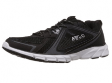 Upto 50% Off On Fila Shoes/ Running Shoes Only On Amazon