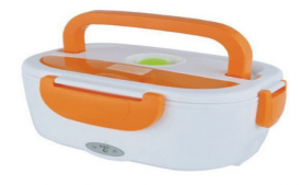 Buy Electric Lunch Box Gift Studio At Rs 550 Only Selling Price Rs. 1000