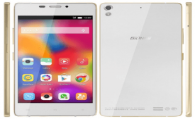 Buy Gionee Elife S5.1 Black from Paytm at Rs 9,000 Only