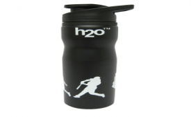 Buy H2O Water Bottle 750ml @ Rs 282 Only
