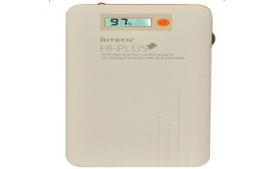 Buy Hitech HI-PLUS H90 10000 mAh at Rs 599 Only