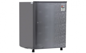 Buy Kelvinator 190 L Direct Cool Single Door Refrigerator at Rs 9,500 Only