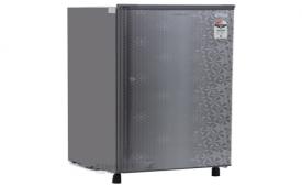 Buy Kelvinator 190 L Direct Cool Single Door Refrigerator at Rs 9,500 Only