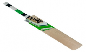 Buy Kookaburra Kahuna Prodigy 100 Kashmir Willow Cricket Bat At Rs 999 Only