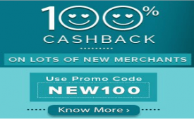 Little App Offers - Get 100% Cashback Upto Rs 1000 For New Users