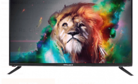 Buy Maser M2200 55 cm 22 inch HD Ready LED Television at Rs 6,149 Only