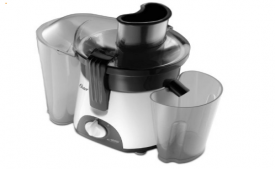 Buy Oster Juice Extractor 3157-049 400-Watt At Rs 2,745 Only