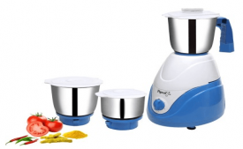 Buy Pigeon Amaze 550 W Mixer Grinder At Rs 1,299 Only