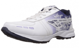 Buy Salvezza Men's Kevin Running Shoes at Rs 374 Only