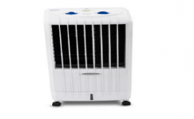 Buy Symphony Diet 8T 8-Litre Air Cooler White at Rs 4,199 Only