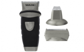 Buy Groomsman Body All-In-One Grooming Kit Trimmer Wahl 09953-024 At Rs 2,075 Only