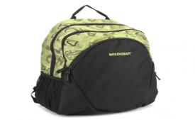 Buy Wildcraft Hinge Olive Backpack (Olive) From Flipkart At Rs 575