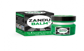 Buy Zandu Balm 25ml from Snapdeal at Rs 64 Only