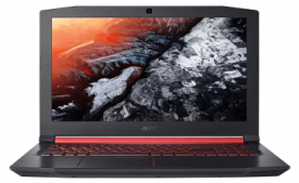 Buy Acer Nitro 5 Core i7 7th Gen Notebook on Flipkart at Rs 83,990