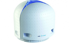 Buy AirFree P80 Filterless Air Purifier at Rs 9,499 from Amazon
