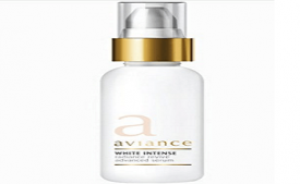 Buy Aviance White Intense Radiance Revive Advanced Serum, 50ml at Rs 549 from Amazon