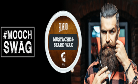 Beardo Coupons & Offers: Flat 10% OFF on Hair Growth Oil - October 2017