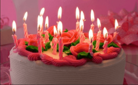 1happybirthday.com: Download Birthday Song With Name For Free From 1happybirthday.com