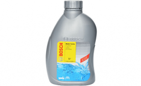 Buy Bosch F002H20967079 API CF4/SG SAE 15W-40 Multigrade Diesel Engine Oil (1 L) at Rs 234 from Amazon