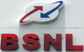 BSNL 2GB per day offers: Unlimited calling & more at Rs 339