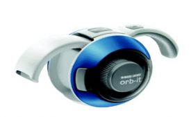 Buy Black & Decker ORB-it Dustbuster from Amazon at Rs 1,599 Only