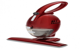 Buy Euroclean LITEVAC Floor Cleaner Vacuum Cleaner from Snapdeal at Rs 2,099 Only